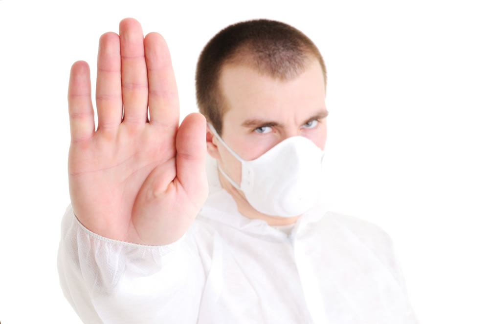 Doenças Pulmonares Relacionadas ao Trabalho