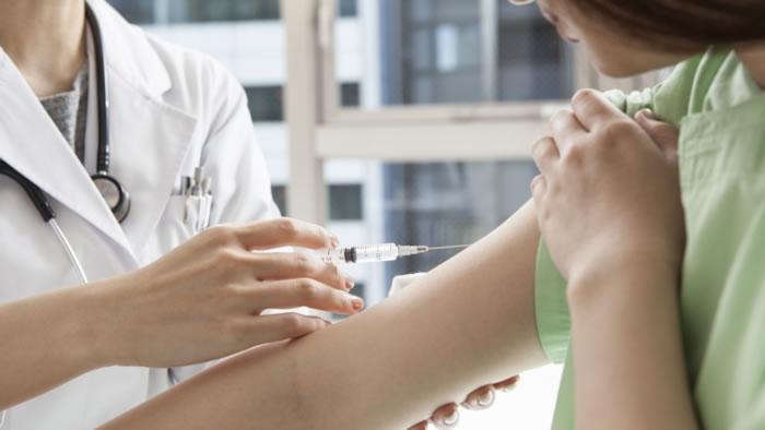 Vacinação contra a gripe – perguntas e respostas